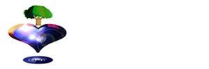 POP Workshop 心理企管 | 身心靈企管 Logo